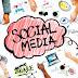 Backlink chất lượng từ mạng xã hội eNetGet, PA 30 DA 37