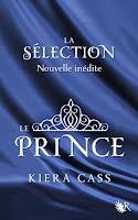 http://perfect-readings.blogspot.fr/2014/05/kiera-cass-la-selection-05.html