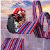 Tricky Bike Stunt Master Game Tips, Tricks & Cheat Code