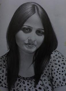 beautiful-girl-portrait
