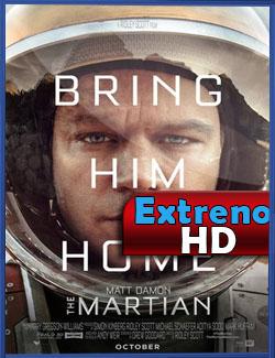 http://4.bp.blogspot.com/-Qg4JdiO88Bs/VntQVkxkhvI/AAAAAAAAHpg/r_bGZmYZhXs/s1600/Marte_The_Martian.jpg