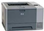 HP Laserjet 2410 Driver Download
