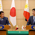 "Duterte's 2nd visit to Japan ""Most Productive and Engaging"""