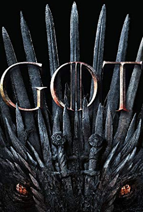 Game of Thrones Season 8 Torrent