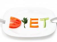 Cara Diet Cepat Alami Paling Efektif Dan Terbukti