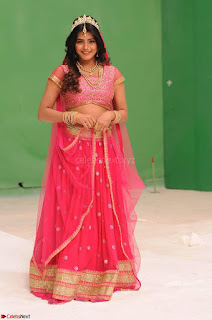 Hebah Patel looks Beautiful in movie Angel Spicy Pics 005.jpg