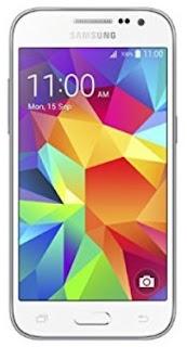 :فلاشـات: firmware Samsung Core Prime SM-G360 MT6572 - صفحة 3 SM-G360