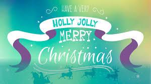 christmas-card-saying