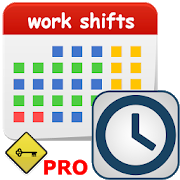 my-work-shifts-pro-apk
