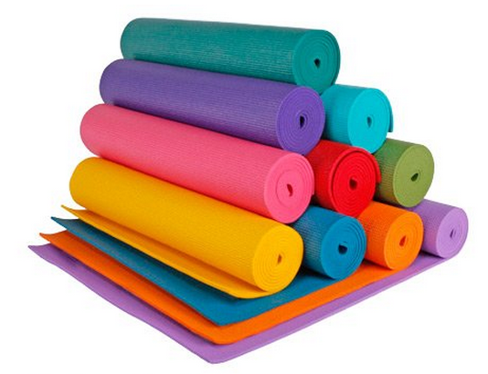mats practice or harmony fitness fusion core jade even the pin mat your for yoga great