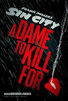 Sin City 2 Film