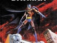 Resenha DC Comics Coleção de Graphic Novels Nº 15
