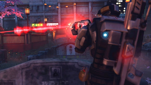XCOM Enemy Unknown (2012) Full PC Game Mediafire Resumable Download Links
