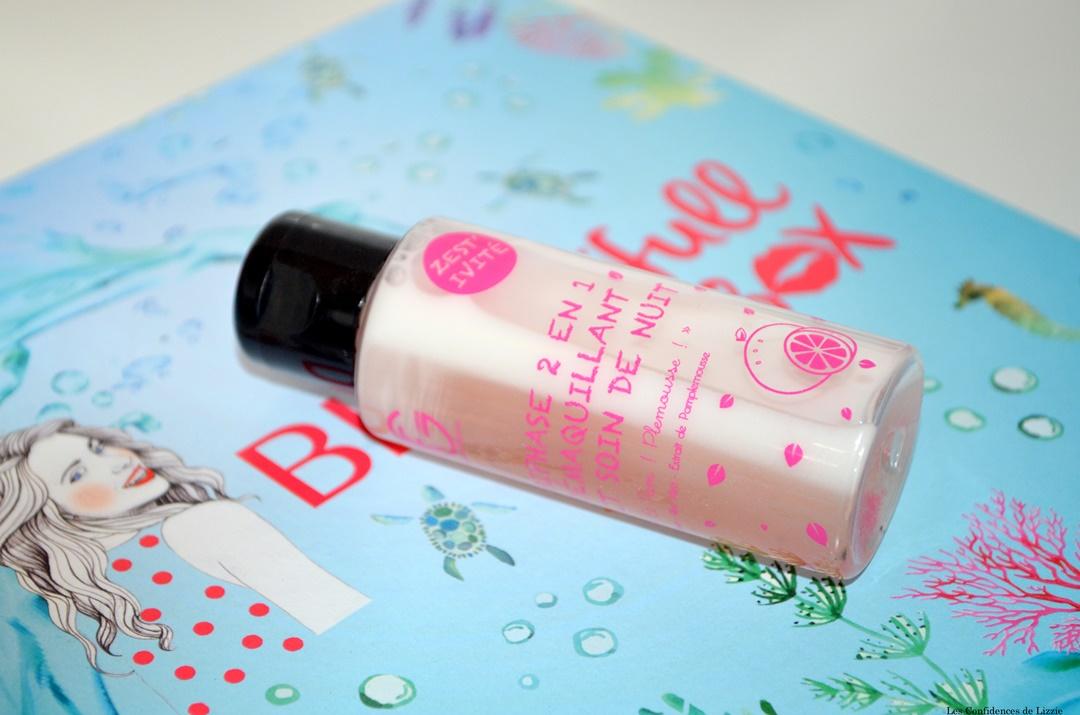 soins-cosmetiques-naturels-bio-bien-etre-box-beaute-naturel-hydratation-demaquillage-pamplemousse-bleuet