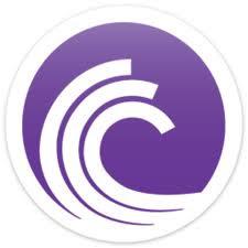 تحميل برنامج تحميل ملفات التورنت BitTorrent 7.9.8 مجانا