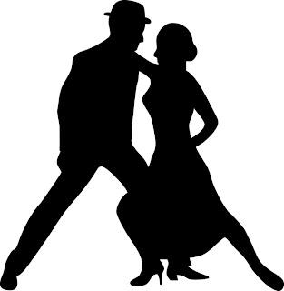 Danse salsa (C) Fotolai !