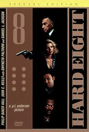 Watch Hard Eight 1996 Megavideo Movie Online