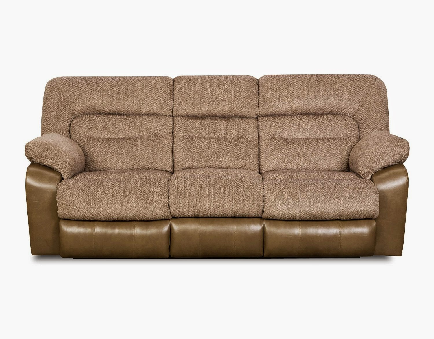 simmons blackjack cocoa reclining sofa and loveseat sectional sofas recliners small es chair sets