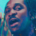 """alt-J libera o clipe de nova versão da faixa """"Cold Blood"""" com Pusha T"""