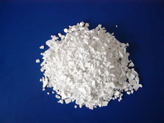 Kegunaan dan Penggunaan Kalsium Klorida dalam kehidupan, Fungsi Kalsium Klorida, Manfaat Kalsium Klorida, Apa itu kalsium klorida?