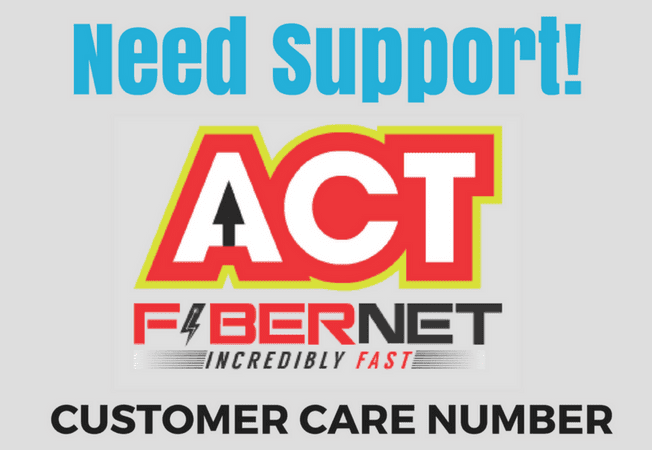 ACT-Fibernet-Customer-Care-Toll-Free-Number