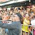 MTN Pulse Campus Invasion Excites Calabar