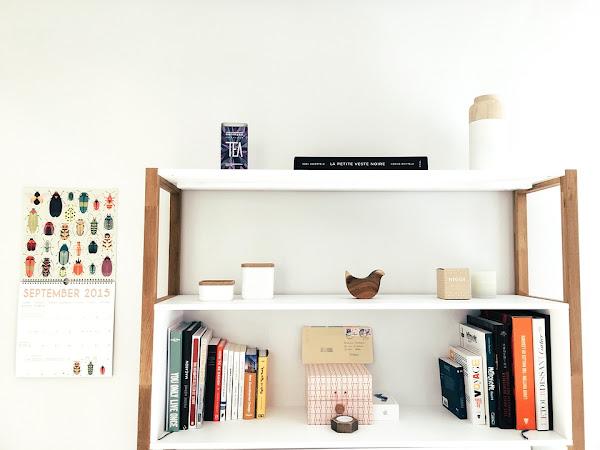 3 Tips Mendesain Rumah Minimalis Supaya Menarik dan Elegan
