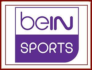Bein Sport 10