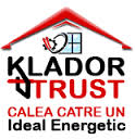 http://www.klador.ro