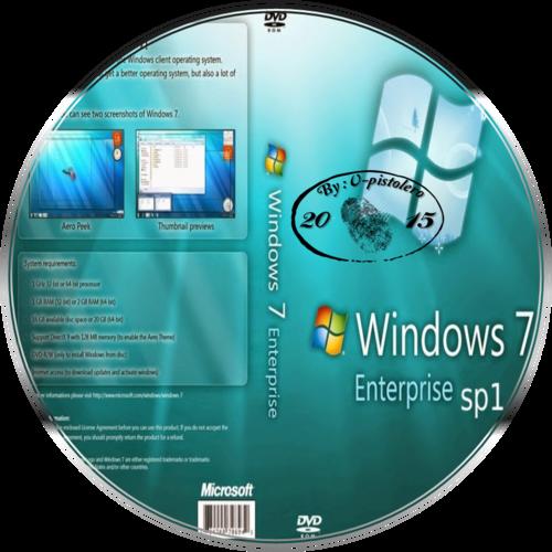 service pack 1 windows 7 installation guerre nicht erfolgreich