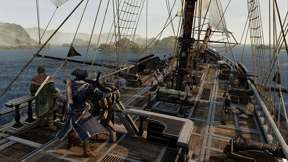 assassins-creed-3-remastered-pc-screenshot-www.ovagames.com-2