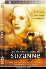The Second Coming of Suzanne 1974