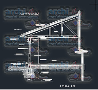 download-autocad-cad-dwg-file-detail-Court-facade