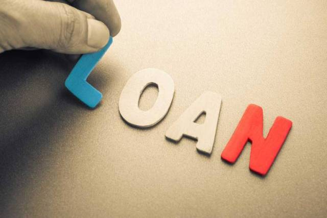 Checklist for Salaried Chartered Accountants While Taking Personal Loan