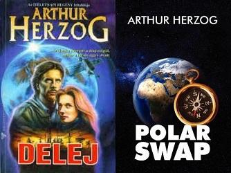 Arthur Herzog Delej