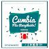 Cumbia Mix Navideña y Fin de Año 2016 - 2017 - Impac Records