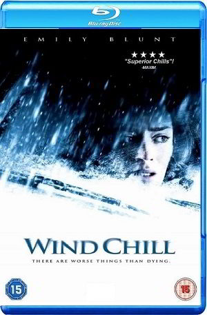 Wind Chill WEB-DL 720p