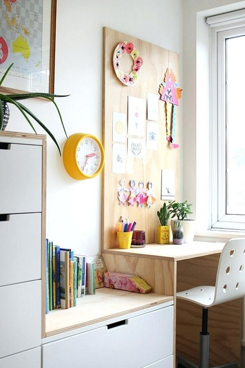 Tough Inspiration of Study Room You Must Know