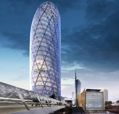 nuovi-grattacieli-a-Milano