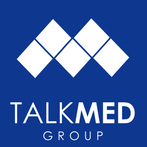 Talkmed Group Ltd - CIMB Research 2016-11-11: Revenue growth resumes