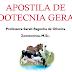 [pdf] Apostila - Zootecnia Geral