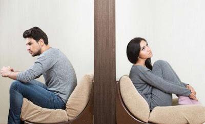 Γιατί καταλήγετε πάντα στις λάθος σχέσεις