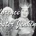 <i>Florence Foster Jenkins</i>