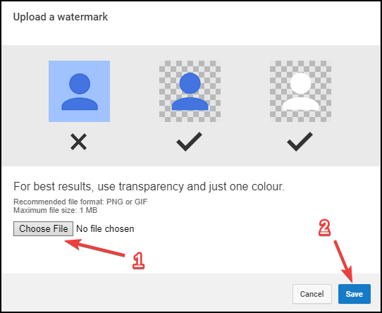 add-a-watermark-branding-watermark
