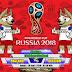 Agen Piala Dunia 2018 - Prediksi England vs Belgium 29 Juni 2018