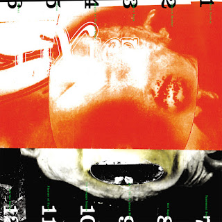 """Album Review: Pixies """"Head Carrier"""" - Repentance, Heartbreak, Perversion And A Whole Lot Of Tenderness"""