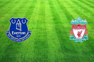 Ливерпуль – Эвертон прямая трансляция онлайн 02/12 в 19:15 по МСК.