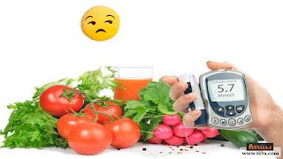 تدوينة الصحة سيدتي : في هذه تدونية سيدتي سستعرفين على اهم  الفواكه المفيدة للعناية بالبشرة