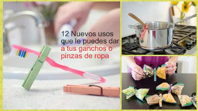 tips-darle-nuevo-uso-ganchos-pinzas-ropa