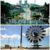 Lei do NEPOTISMO: O que Macau tem de tão especial que a Lei não funciona da mesma forma que  acontece em São Jose de Mipibú?